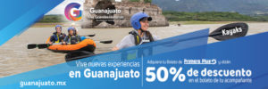 kayaks_Promo_Guanajuato